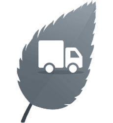 Relocation and Control Services