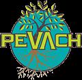 Pevach Corp Logo
